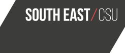 South East CSU