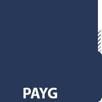 Pay-As-You-Go-Icon-web